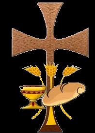 Logo emaus